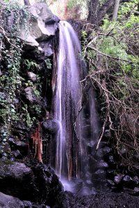 waterfall cernicalos gran canarias 222