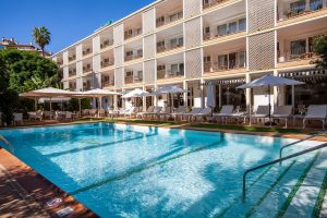 Hotel Hotel Araxa - Adults Only