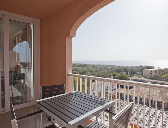 HYB Eurocalas – Wonderful, family friendly, 4-star, All-Inclusive Resort in Southern Mallorca